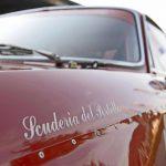 Alfa GTAm - En tête à tête avec la légende ! 12