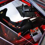 Alfa GTAm - En tête à tête avec la légende ! 8