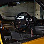 Lotus Elise Swap K20 - Citron pressé ! 47