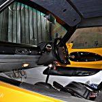 Lotus Elise Swap K20 - Citron pressé ! 46