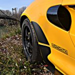 Lotus Elise Swap K20 - Citron pressé ! 37