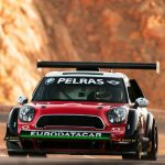 Hillclimb Monsters - Mini Pikes Peak : MaxiMini !
