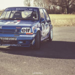 Renault 5 GT Turbo... Sans compromis !