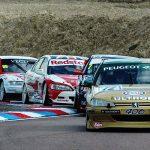 Super Touring Car Championship - Toujours la forme !