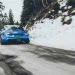 Genève 2K17 - Alpine A110 new age... Avec un détail qui fâche ?! 52