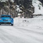 Genève 2K17 - Alpine A110 new age... Avec un détail qui fâche ?! 55