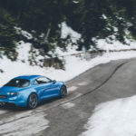 Genève 2K17 - Alpine A110 new age... Avec un détail qui fâche ?! 54