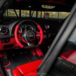 """Audi TT - """"LOWESTT"""" 36"""