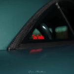 """Audi TT - """"LOWESTT"""" 35"""