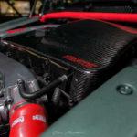 """Audi TT - """"LOWESTT"""" 29"""