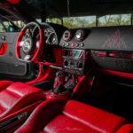 """Audi TT - """"LOWESTT"""" 28"""