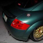 """Audi TT - """"LOWESTT"""" 27"""