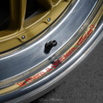 """Audi TT - """"LOWESTT"""" 26"""