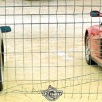 Avignon Motor festival 2017 - Les vieilles aiment les bains de boue ! 83