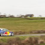 Sebastien Loeb et la 306 Maxi ! 23