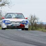 Sebastien Loeb et la 306 Maxi ! 7