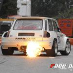 HillClimb Monster : R5 Turbo GrB... Enfin ! 11