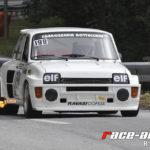 HillClimb Monster : R5 Turbo GrB... Enfin ! 9