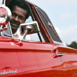 A Fond : Chuck Berry – Johnny B-Good