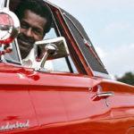 "A Fond : Chuck Berry - ""Johnny B. Goode"""