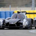 Engine Sound - Ligier JS P2 - OnRoooOOooOaaaAAaaKK !!