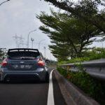 Ford Focus WideBody - Sobre et efficace... 27