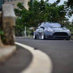 Ford Focus WideBody - Sobre et efficace... 26