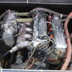 Lancia 037 - Markku Alen déchainé en test au 1000 Lacs... 5