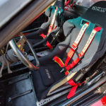 Lancia 037 - Markku Alen déchainé en test au 1000 Lacs... 4