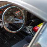 Lancia 037 - Markku Alen déchainé en test au 1000 Lacs... 3