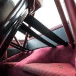 MCG Propulsion : Trio de 911 - Du restomod made in France 54