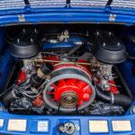 MCG Propulsion : Trio de 911 - Du restomod made in France 52