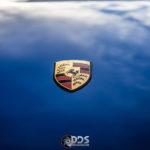 MCG Propulsion : Trio de 911 - Du restomod made in France 49