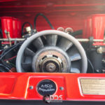 MCG Propulsion : Trio de 911 - Du restomod made in France 80