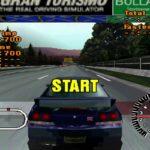 30 ans de Simulation sur console et PC...