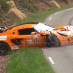 Hillclimb Monsters Fails – Hommage…