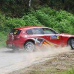 HillClimb Monsters – BMW Série 1… Par la portière !