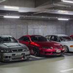 Fresh Tokyo Meet - Y'a du monde dans le souterrain ! 37