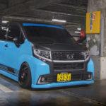 Fresh Tokyo Meet - Y'a du monde dans le souterrain ! 34