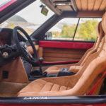 Lancia Delta S4 Stradale... Turbo & compresseur ! 12