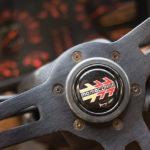 Lancia Delta S4 Stradale... Turbo & compresseur ! 13