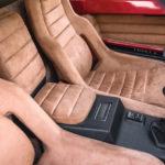 Lancia Delta S4 Stradale... Turbo & compresseur ! 35