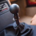 Lancia Delta S4 Stradale... Turbo & compresseur ! 9