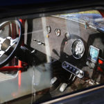 "'86 Mini Cooper - ""Rebel in light"" ! 36"