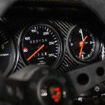 Porsche 911 RS 3.5 Red Evolution - DP Motorsport fait sa révolution ! 58