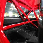 Porsche 911 RS 3.5 Red Evolution - DP Motorsport fait sa révolution ! 53