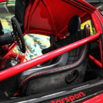 Porsche 911 RS 3.5 Red Evolution - DP Motorsport fait sa révolution ! 52