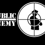 "A Fond : Public Enemy - ""Give it up"""