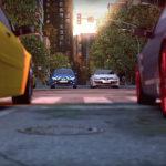 Renault Sport : La saga Megane RS en attendant la nouvelle