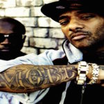 "A Fond : Mobb Deep - ""Survival Of The Fittest"""